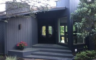 Residential Exterior Image 31