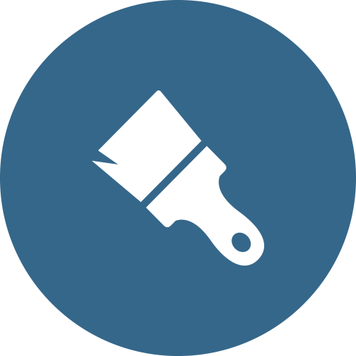 Getting Started Icon