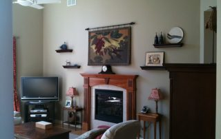 Residential Gallery Image 11
