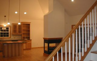 Residential Gallery Image 13