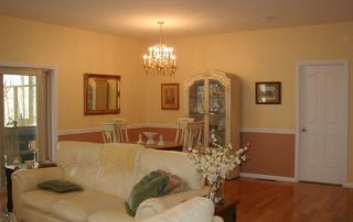 Residential Gallery Image 8